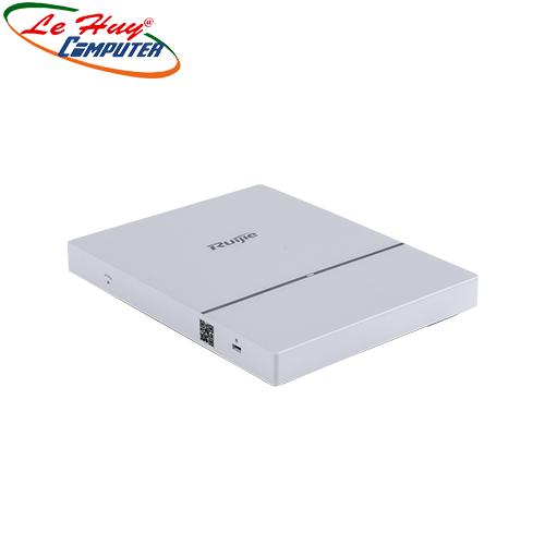Thiết bị mạng - Router Wi-Fi RUIJIE RG-AP820-L(V2)