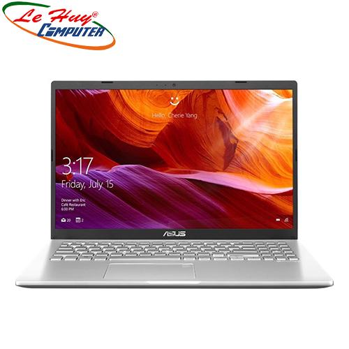 Máy Tính Xách Tay/Laptop ASUS X509JP-EJ169T (i7-1065G7/8GB/512GB/VGA MX330 2GB/15.6