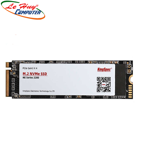 SSD Kingspec 512GB NE-512