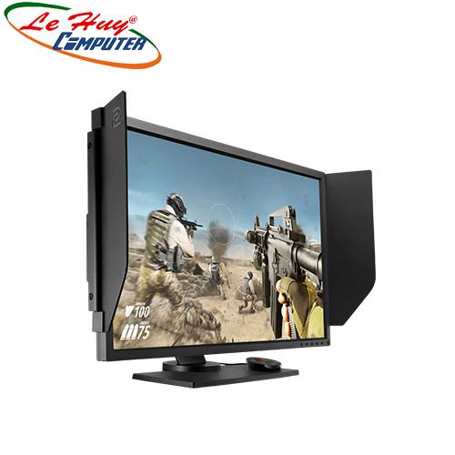 Màn hình LCD BENQ Zowie XL2740 27Inch 240Hz Chuyên Game