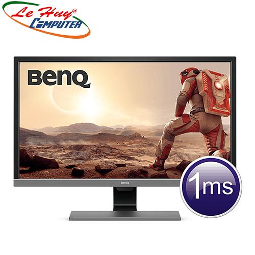Màn hình LCD BENQ EL2870U 28 inch 4K (3840 x 2160) 1ms 60Hz TN FreeSync