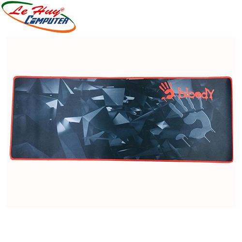 Bàn di chuột S15 Nhiều Hình (300x800x3mm)