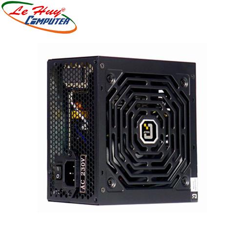 Nguồn máy tính Jetek J450 450W