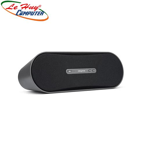 Loa Creative D100 Bluetooth