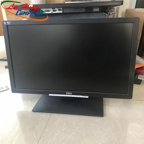 Màn hình máy tính Dell 24