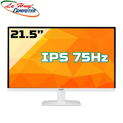 Màn Hình LCD Acer HA220QA 21.5