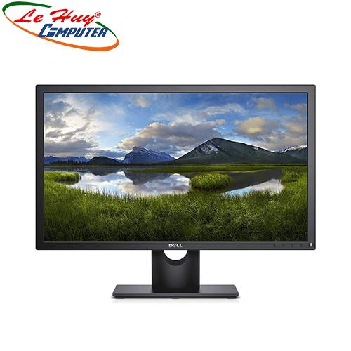Màn hình máy tính Dell Pro P2018H 19.5
