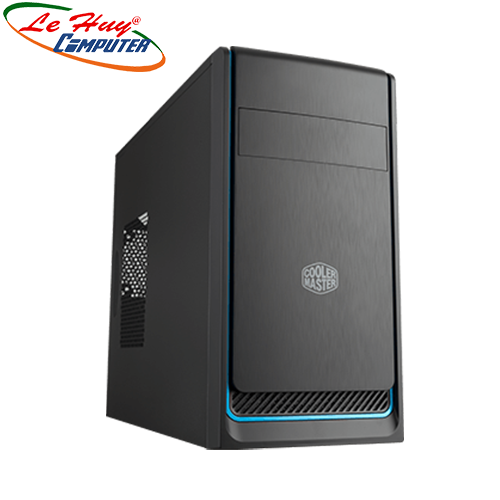 Vỏ máy tính Cooler Master MASTERBOX E300L
