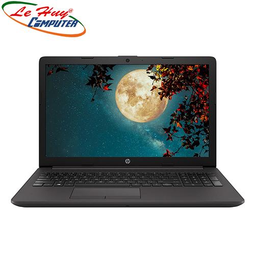 Máy Tính Xách Tay/Laptop HP 245 G7 (1E7F5PA) R3 3250U/4G/SSD 256GB/14Inch HD
