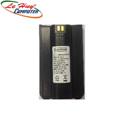 Pin cho máy TID Q9