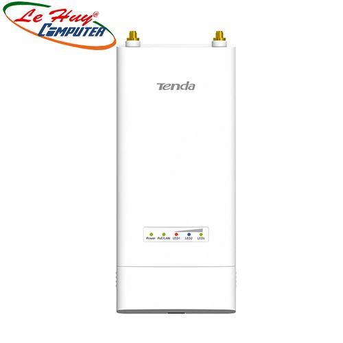 Thiết bị mạng - Router Wifi ngoài trời Tenda B6
