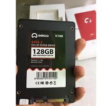 SSD 128G EEKOO V100 2.5