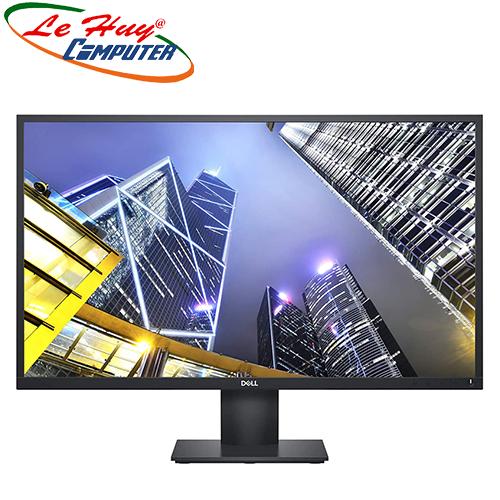 Màn hình máy tính Dell E2720H 27 Inch FHD IPS
