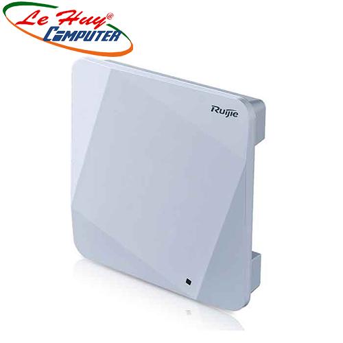 Thiết bị mạng - Router Wi-Fi ốp tần RUIJIE RG-AP710(Giá chưa bao gồm Adapter)