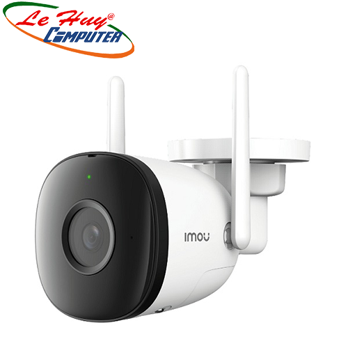 Camera IP hồng ngoại không dây 2.0 Megapixel DAHUA IPC-F22P-IMOU