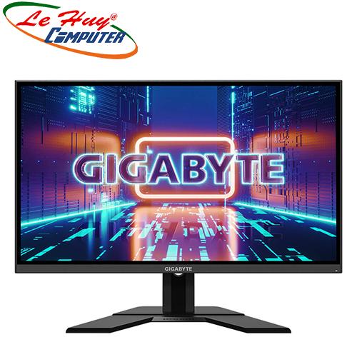 LCD - MÀN HÌNH Gigabyte G27Q 27 inch 2K 144Hz IPS