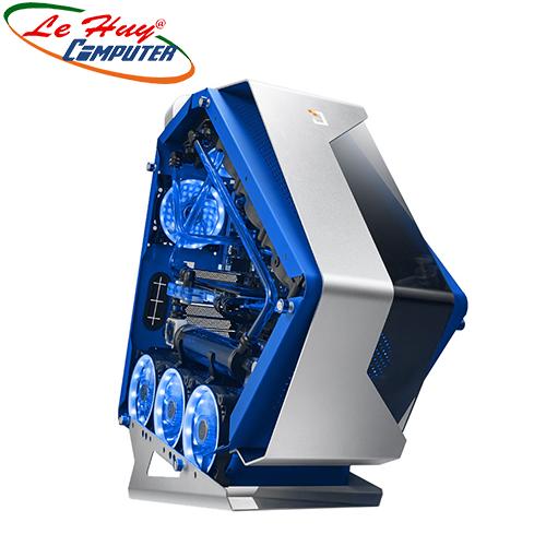 Vỏ máy tính Jetek G9019 (no Fan)