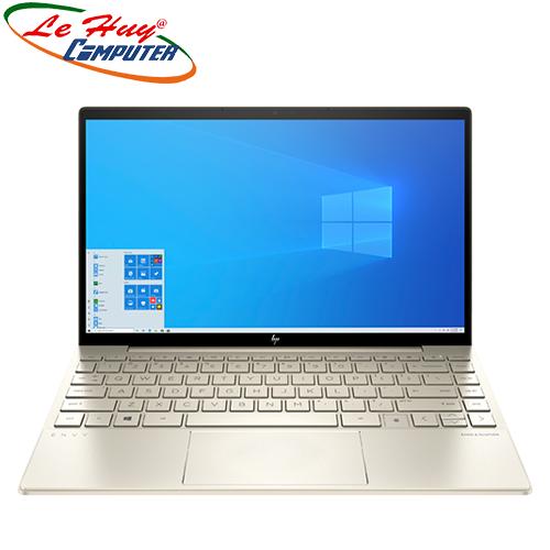 Máy Tính Xách Tay/Laptop HP Envy 13-ba1028TU (2K0B2PA) (i5 1135G7/8GB RAM/512GB SSD/13.3