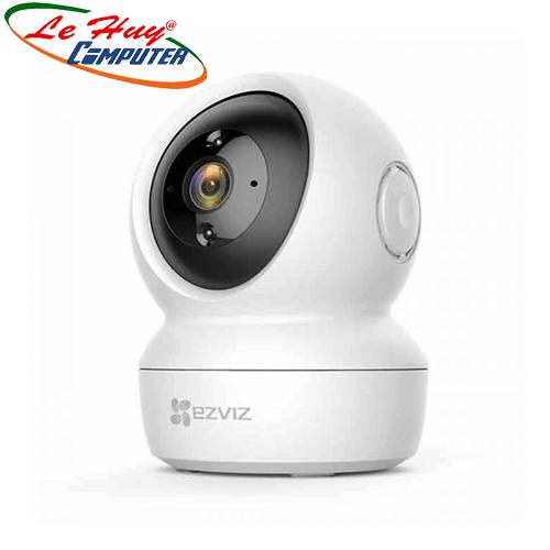 Camera IP WIFI  Ezviz  CS-CV246 C6C 1.0MP
