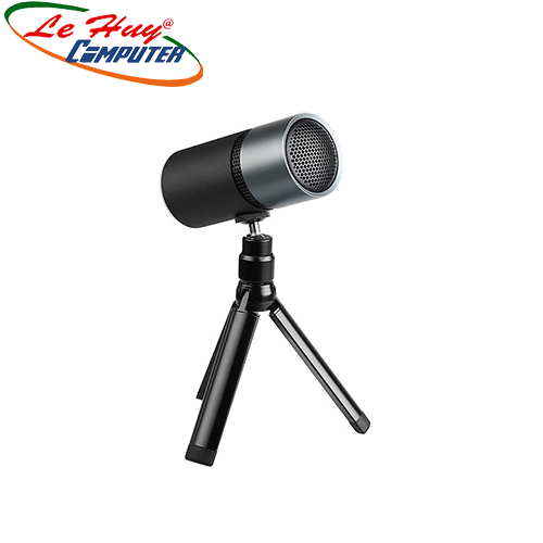 Microphone Thronmax Mdrill Pulse M8