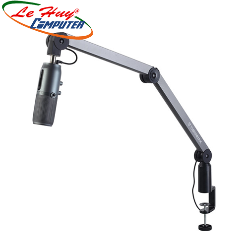 Giá Treo Microphone Thronmax Caster stand XLR S2