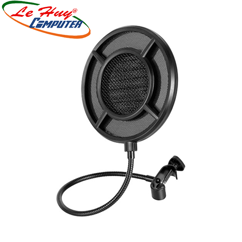 Màn lọc âm Microphone Thronmax P1 Pop filter