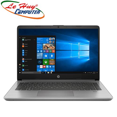 Máy Tính Xách Tay/Laptop HP 340s G7 240Q3PA (14