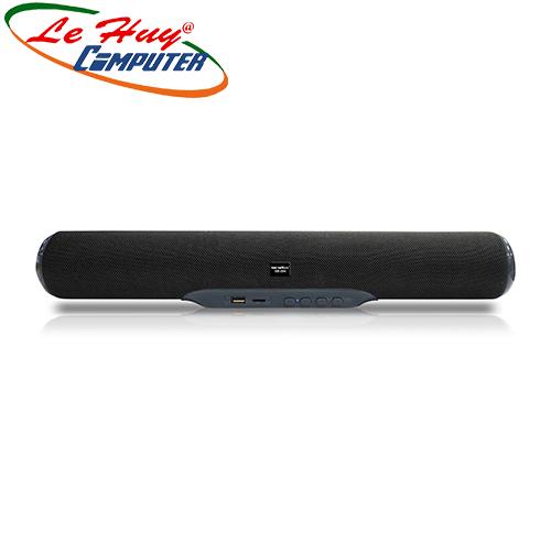 Loa Bluetooth SoundMax SB204 2.0