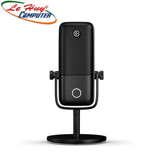 Thiết bị Stream Microphone Elgato Wave 1 10MAA9901