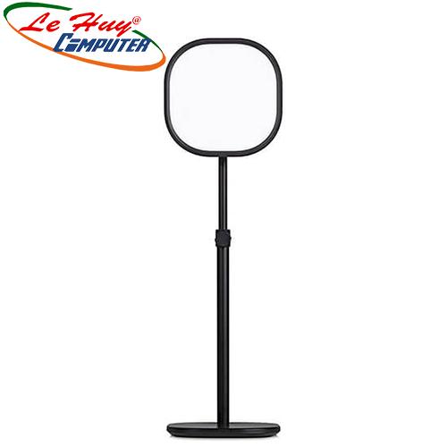 Thiết bị Stream Elgato Key Light Air 10LAB9901