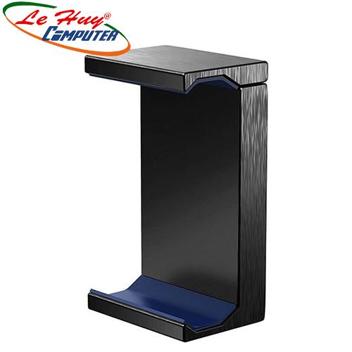 Thiết bị Stream Giá đỡ điện thoại Elgato Smartphone Holder 10AAE9901