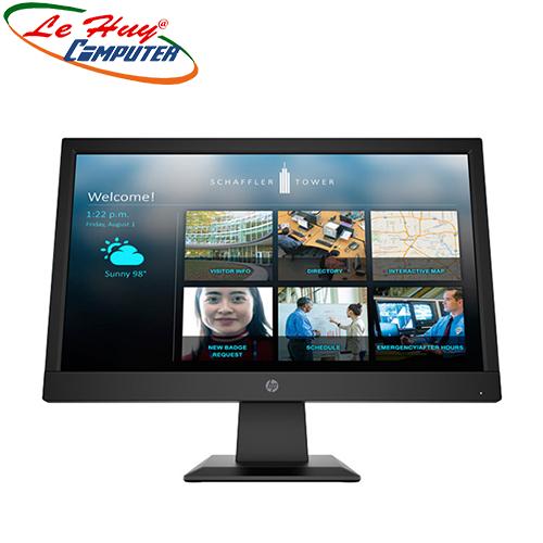 Màn hình máy tính HP P19b G4 9TY83AA 18.5 inch