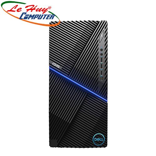 Máy tính để bàn/PC Dell G5 5000 (i9-10900F/32GB RAM/512GB SSD/RTX2070S/WL+BT/K+M/Win 10) (70226493)