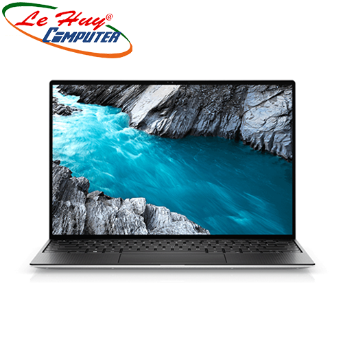 Máy Tính Xách Tay/Laptop Dell XPS 13 9310 (70231343) (I5 1135G1/8GBRAM/256GB SSD/13.4 inch FHD Touch/FP/Win10/Bạc)