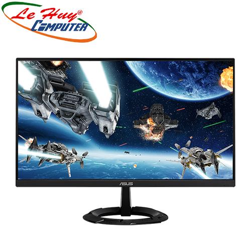 Màn hình LCD ASUS VZ249QG1R 23.8 inch Full HD IPS 75Hz 1ms