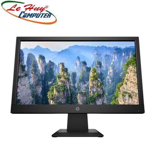 Màn hình máy tính HP V19 18.5 inch HD 9TN41AA