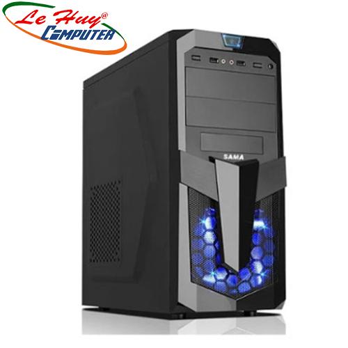 Vỏ máy tính SAMA S4