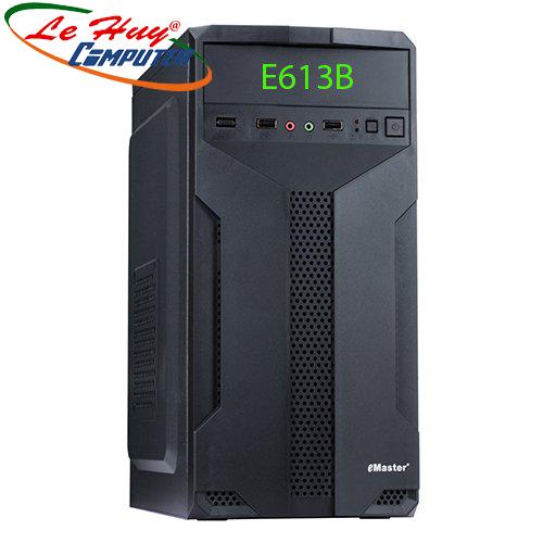 Vỏ máy tính Emaster E613B