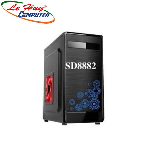 Vỏ máy tính SD 8882