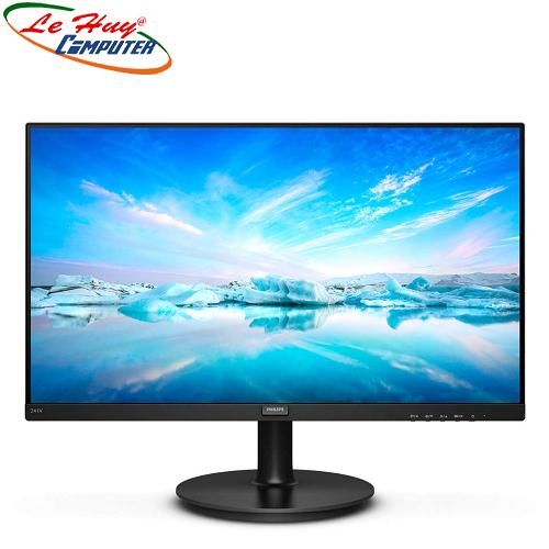 Màn hình LCD Philips 23.8