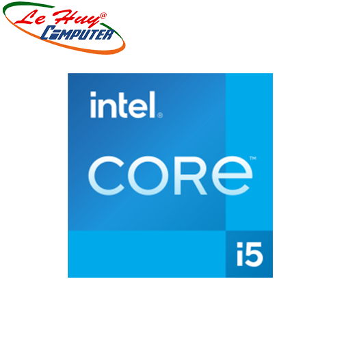 CPU Intel Core i5-11400F Box Online