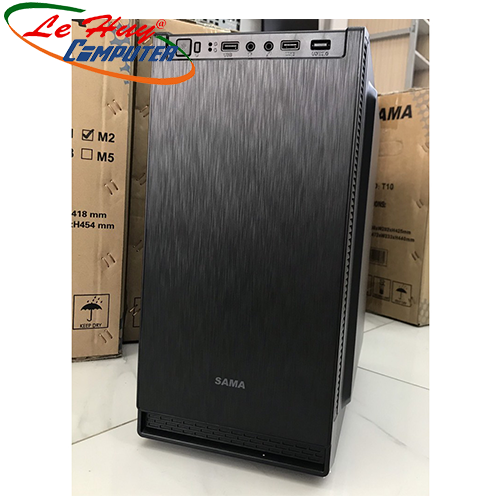 Vỏ máy tính SAMA Q13