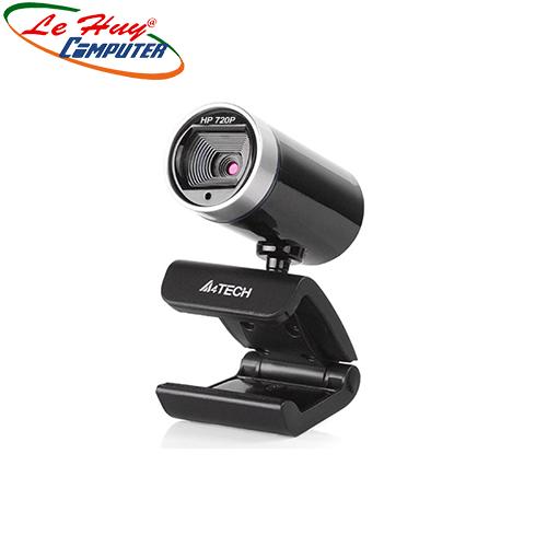 Webcam A4Tech PK-910P HD