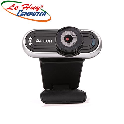 Webcam A4tech PK-920H FHD 1080P