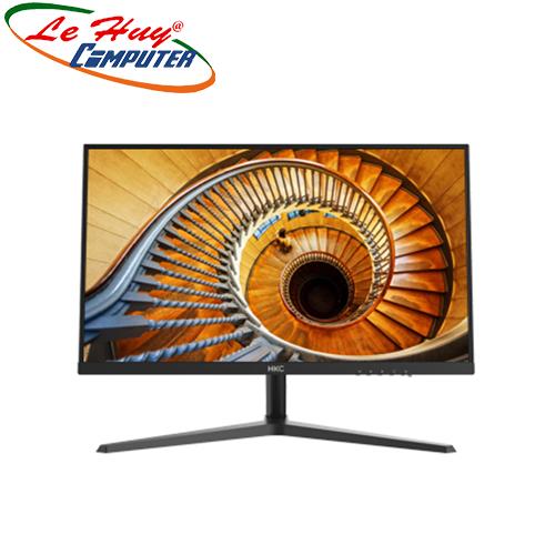 Màn Hình LCD HKC MB24V9 23.8inch 75Hz FHD IPS