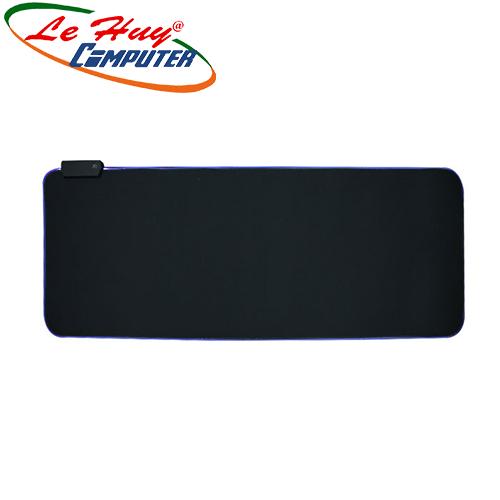 Miếng lót chuột Rasure Gaming RGB 800*300*4mm