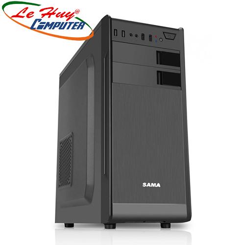 Vỏ máy tính SAMA M2/FC100