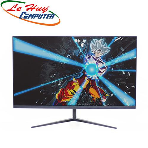 LCD - Màn Hình Máy Tính Gaming E-Dra EGM32KF2ER ( Tặng Ghế EGC 203 v2)