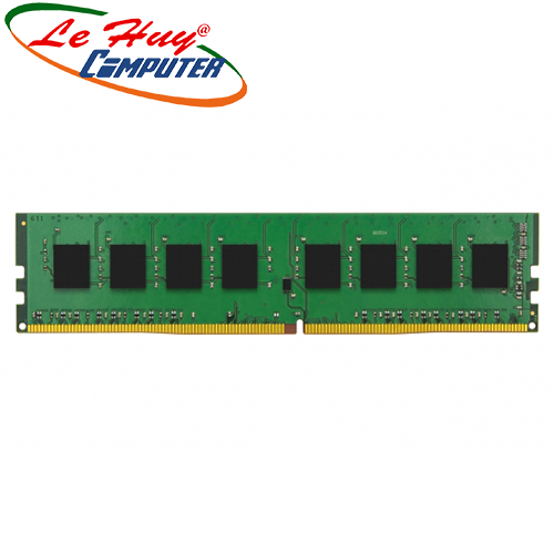 Ram Laptop Kingston 4GB 3200MHz DDR4 Non-ECC CL22 SODIM (KVR32N22S6/4)