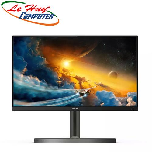 Màn hình LCD Philips 275M1RZ 27″ Nano IPS 2K 165Hz